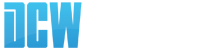 DCW Media Logo