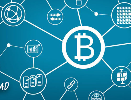 What Digital Media Has To Do With Blockchain And Why You Should Care